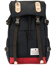 Makavelic Trucks Multi Pocket Backpack 60