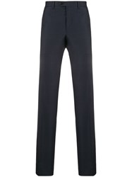 Brioni Tailored Trousers 60