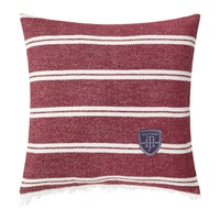 Tommy Hilfiger Jules Cushion Red
