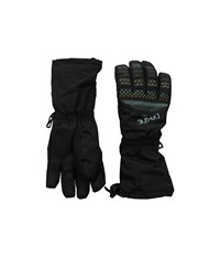 Dakine Tracker Glove Mojave Extreme Cold Weather Gloves Beige
