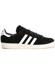Adidas Originals 'Cp 80'S Japan Pack Vintage' Sneakers Black