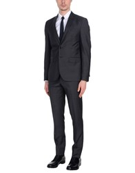 Exibit Suits And Jackets Suits