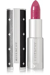 Givenchy Beauty Le Rouge Intense Color Lipstick Framboise Velours 315 Neutral
