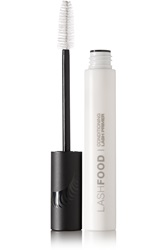 Lashfood Conditioning Lash Primer With Fiber 8Ml