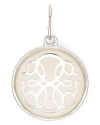 Alex And Ani Path Of Life Charm Silver