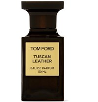 Tom Ford Beauty Private Blend Tuscan Leather Eau De Parfum 50Ml Colorless