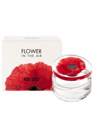 Kenzo Flower In The Air Eau De Parfum No Color