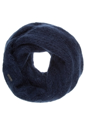 Guess Anwyn Snood Dark Night Blue Dark Blue