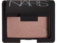 Nars Women's Shimmer Eyeshadow Light Pink