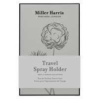 Miller Harris Travel Spray Holder