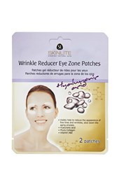Forever 21 Wrinkle Reducer Eye Patches