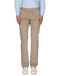 Jey Coleman Cole Man Trousers Casual Trousers
