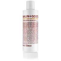 Malin Goetz Cilantro Hair Conditioner 236Ml