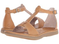 Bogs Amma Sandal Toffee Women's Sandals Brown