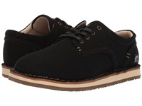Cobian Anacapa Obsidian Shoes Brown