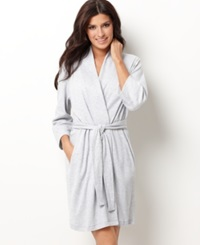 Jockey Cotton Interlock Robe