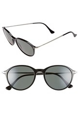 Men's Persol 51Mm Polarized Sunglasses