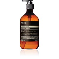 Aesop Women's Calming Shampoo No Color