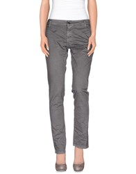 Please Trousers Casual Trousers Women Lead