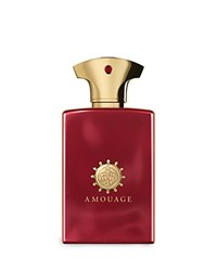 Amouage Journey Man Eau De Parfum No Color