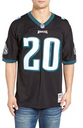 Mitchell And Ness Men's Brian Dawkins 20 Jersey