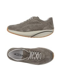 Mbt Footwear Low Tops And Trainers Women