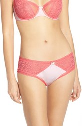 Women's Passionata 'Miss Fashion' Hipster Briefs