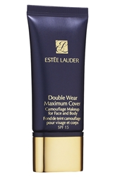 Estee Lauder 'Double Wear' Maximum Cover Camouflage Makeup For Face And Body Broad Spectrum Spf 15