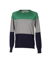 Closed Knitwear Jumpers Men