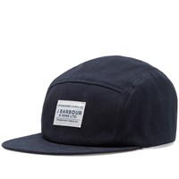 Barbour Niall Sports Cap Blue