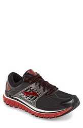 Brooks Men's 'Glycerin 14' Running Shoe