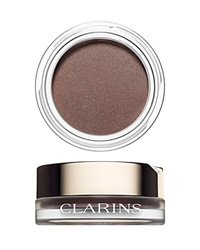 Clarins Ombre Matte Cream To Powder Matte Eyeshadow Ladylike Color Collection 04 Rosewood