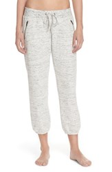 Women's Make Model 'Weekend' Jogger Sweatpants
