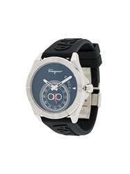 Salvatore Ferragamo Watches Urban 43Mm 60