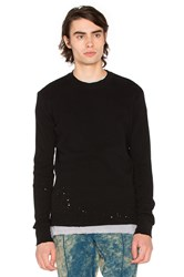 Cotton Citizen The Cooper Thermal Black