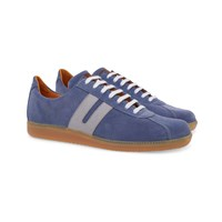 Ludwig Reiter Trainer Lilac Blue