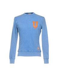 Uniform Topwear Sweatshirts