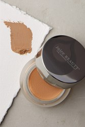 Anthropologie Juice Beauty Phyto Pigments Perfecting Concealer Taupe