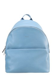 Matt And Nat July Rucksack Azur Blue