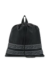 Mcq By Alexander Mcqueen Hyper Backpack 60