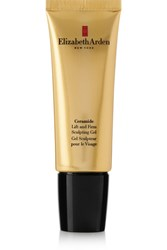 Elizabeth Arden Ceramide Lift And Firm Sculpting Gel Colorless