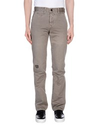 At.P. Co At.P.Co Jeans Khaki