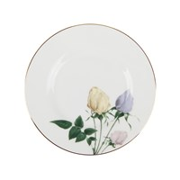 Ted Baker Rosie Lee Bread And Butter Plate White