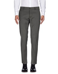 Lw Brand L W Casual Pants Grey