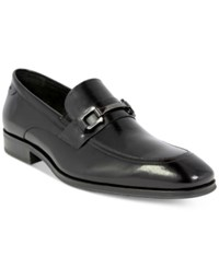 Stacy Adams Stacey Adams Faraday Bit Loafers Men's Shoes