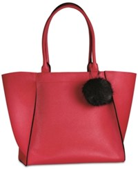 Elizabeth Arden Receive A Free Red Tote With Any 50 Purchase From The Fragrance Collection
