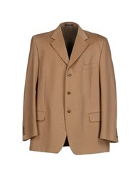 Sidi Suits And Jackets Blazers Men