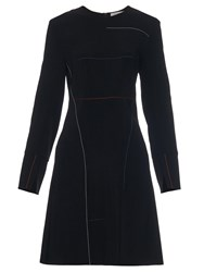 Sportmax Samara Dress