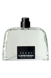 Cnc Costume National 'Scent' Eau De Parfum