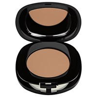 Elizabeth Arden Flawless Finish Everyday Perfection Bouncy Makeup 10 Toasty Beige